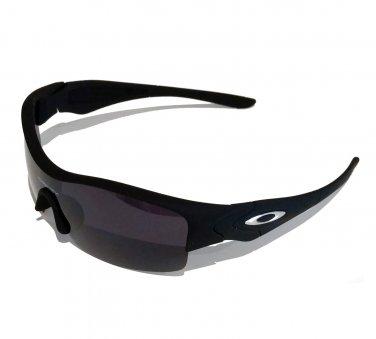 Authentic Original Oakley Mens Sunglasses Flak Jacket BD5844 #8