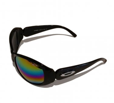 Authentic Original Oakley Lady's Women Sunglasses HW03 #10