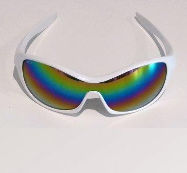 Authentic Original Oakley Lady's Women Sunglasses A-1068 #11