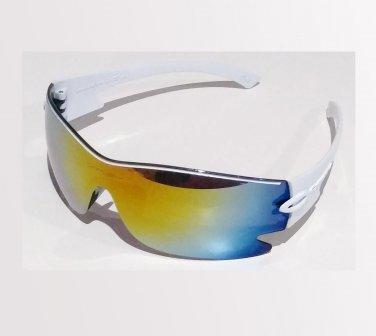 Authentic Original Men's Oakley Sunglasses 5944 18-48-143 #16