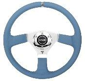 Shutt Elegance Steering Wheels