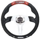 Shutt RMX Steering Wheels