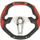 Shutt Venom Steering Wheel
