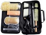 AUCAREKIT Yorkcraft 12pc Auto Care Kit