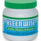 Water Distiller Cleaner Descaler Kleenwise