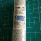 Matrikx Pb1 06-250-125-975 Lead Reduction Water Filter Cartridge 0.5 M