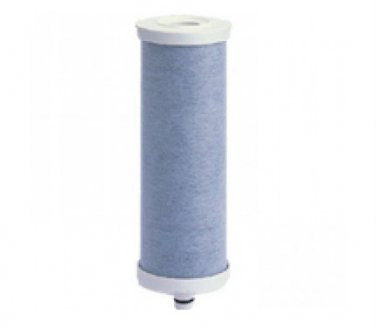 PJ-6000 Replacement Carbon Filter for Chanson Water Ionizers New
