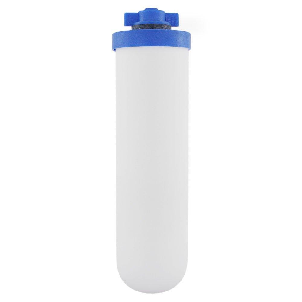 "AquaCera CeraMetix 5"" Filter Replacement Filter"
