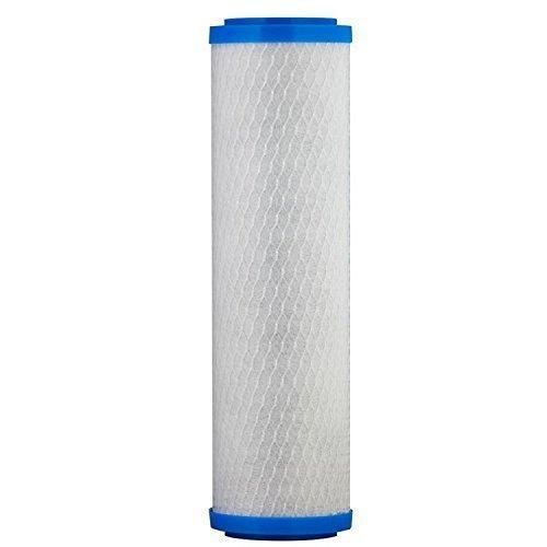 Aquametix OBE Replacement Water Filter