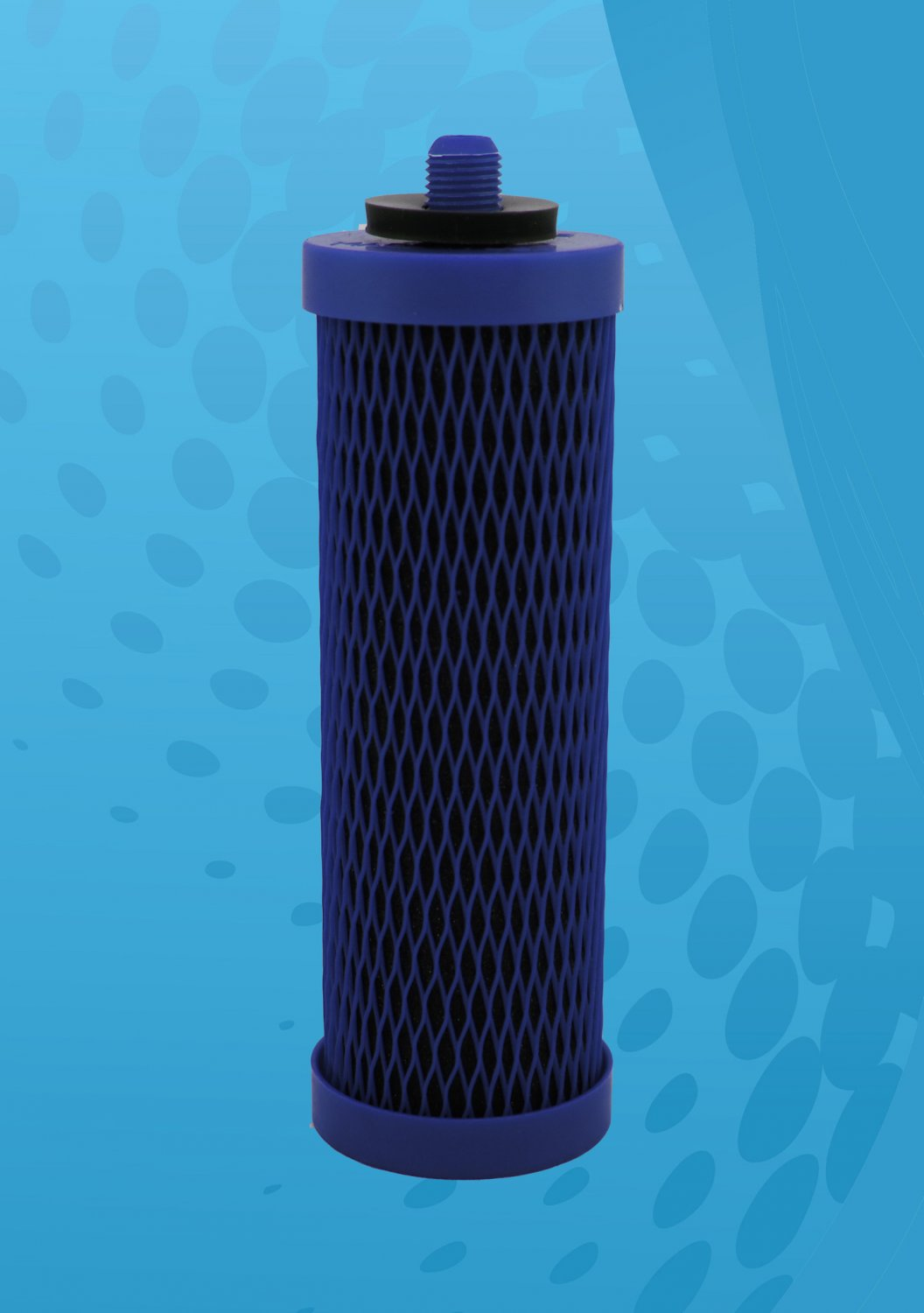 QUICKDRIP� GRAVITY BLOCK FILTERS