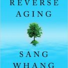 NEW-Reverse Aging