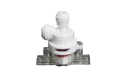 Watts Safeguard Leak Protector Shut-off Valve With Two Applicator Tablets LPSOV