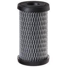 (Package Of 12) Culligan / Pentek C2 Replacement Filter