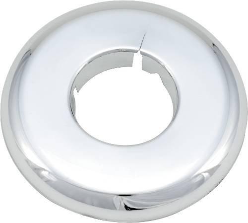 "Proplus GIDS-231411 Split Plastic Escutcheon, 1/2"" Cts"