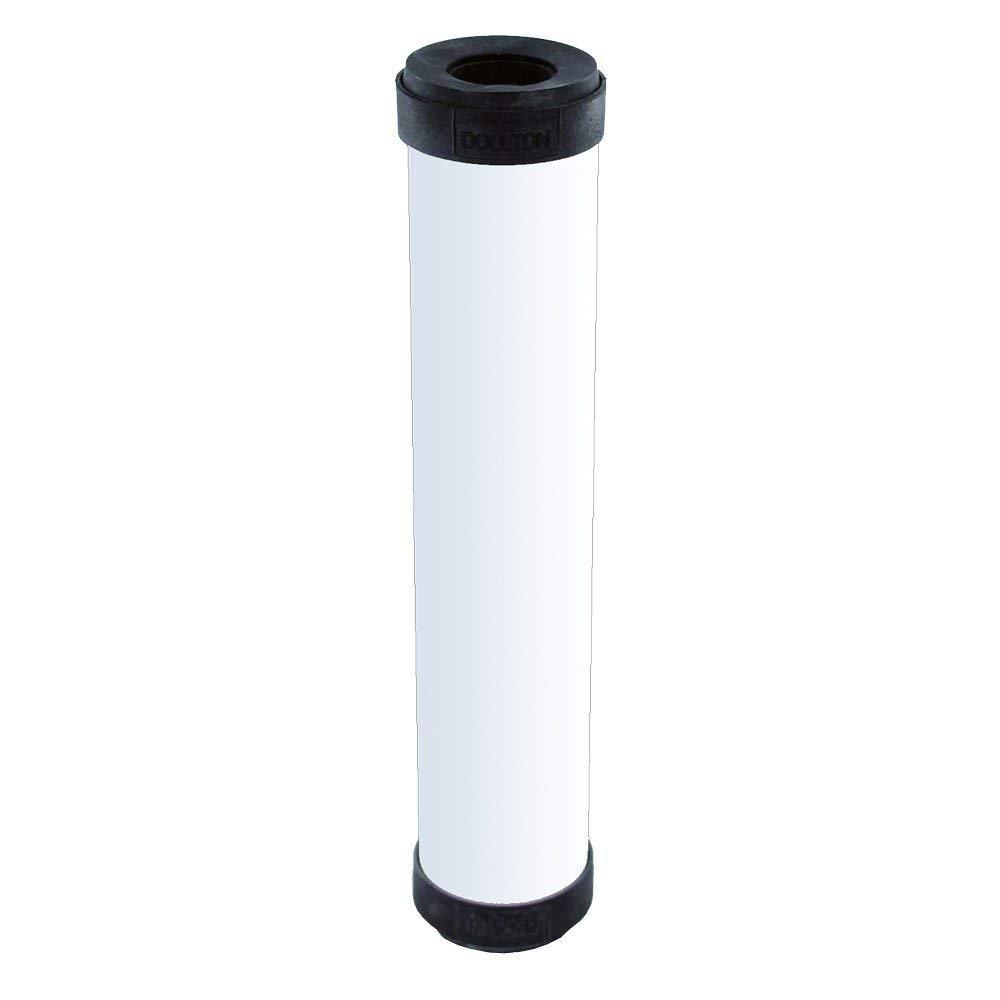 Doulton W9222901 SuperCarb OBE Ceramic Filter