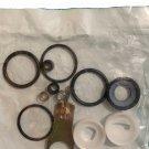 BrassCraft Faucet Repair Kit SLD0102 Delta RP3614