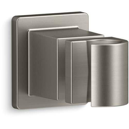 Kohler Awaken Bathroom Part K-98348-BN Vibrant Brushed Nickel