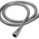 Toto Shower Hose TS101W60#PN Polished Nickel