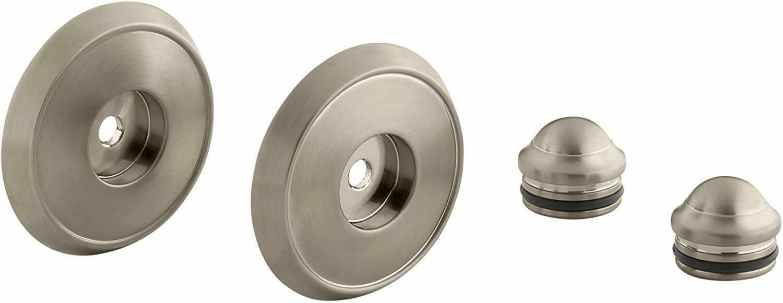 Kohler Bathroom Part K-349-BV Vibrant Brushed Bronze