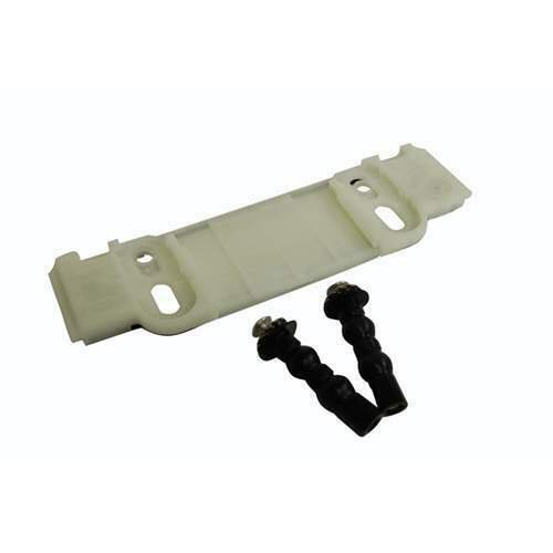 Toto 9AU9051 Base Plate Assembly for Wash Let Model E200