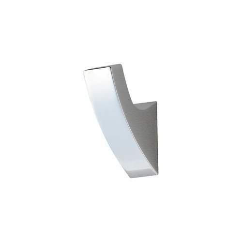 Toto G Series Robe Hook YRH903U#BN Brushed Nickel