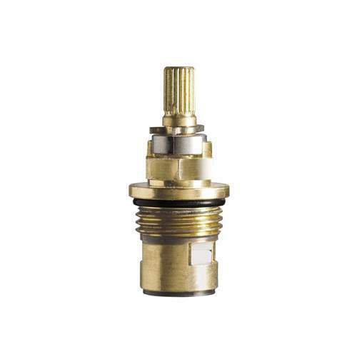 Kohler Faucet Valve Cartridge K-GP77006-RP Rough Plate