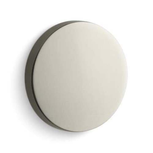 Kohler Iron Plains Bathroom Part K-6324-SN Vibrant Polished Nickel