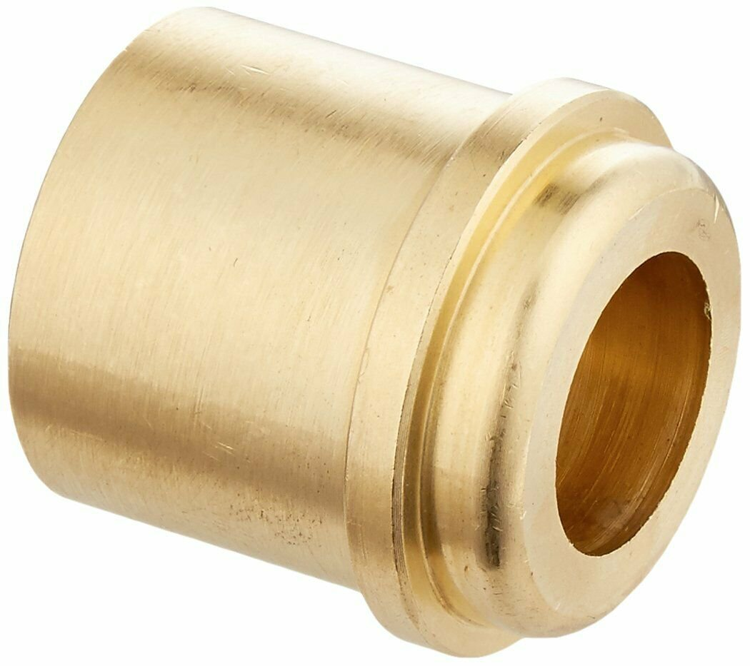 Pfister 9700280 Tailpiece Union