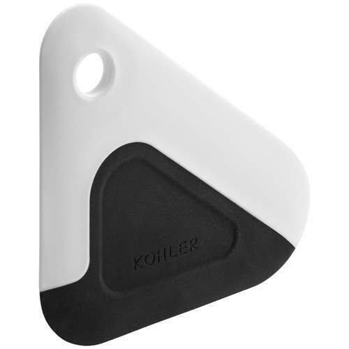 Kohler Reset Bathroom Part K-8624-0 White