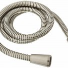 Toto Shower Hose TS101W60#BN Brushed Nickel