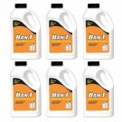 Case of 6 Pro Product Ban-T BanT Ban T Citric Acid Water Softener Iron...