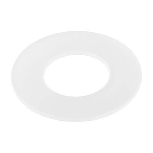 Kohler Dual Flush Canister Seal K-1131496
