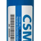 CSM Residential 100 GPD Thin Film Composite TFC Membrane For RO Reverse Osmosis