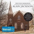 Alan Jackson - Precious Memories Collection (Walmart Exclusive) (CD)