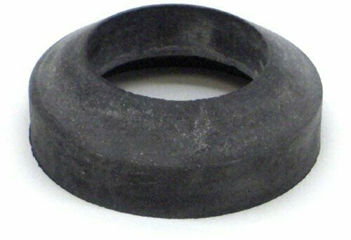 Toto 9BU014E Tank to Bowl Gasket for CST703, CST704, Carusoe Toilet