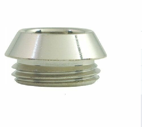 Pfister 970500 Replacement Part