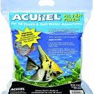 Acurel 100% Polyester Filter Fiber