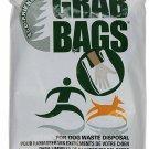 Van Ness Grab Bags