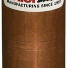 Soux Chief 653-B Hydra ester Water Hammer Arrester for Piping Systems
