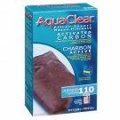 Aqua Clear 110 Activated Carbon, 9 oz.