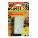 Zml Feeder Banquet Tortoise (Pack of 1)