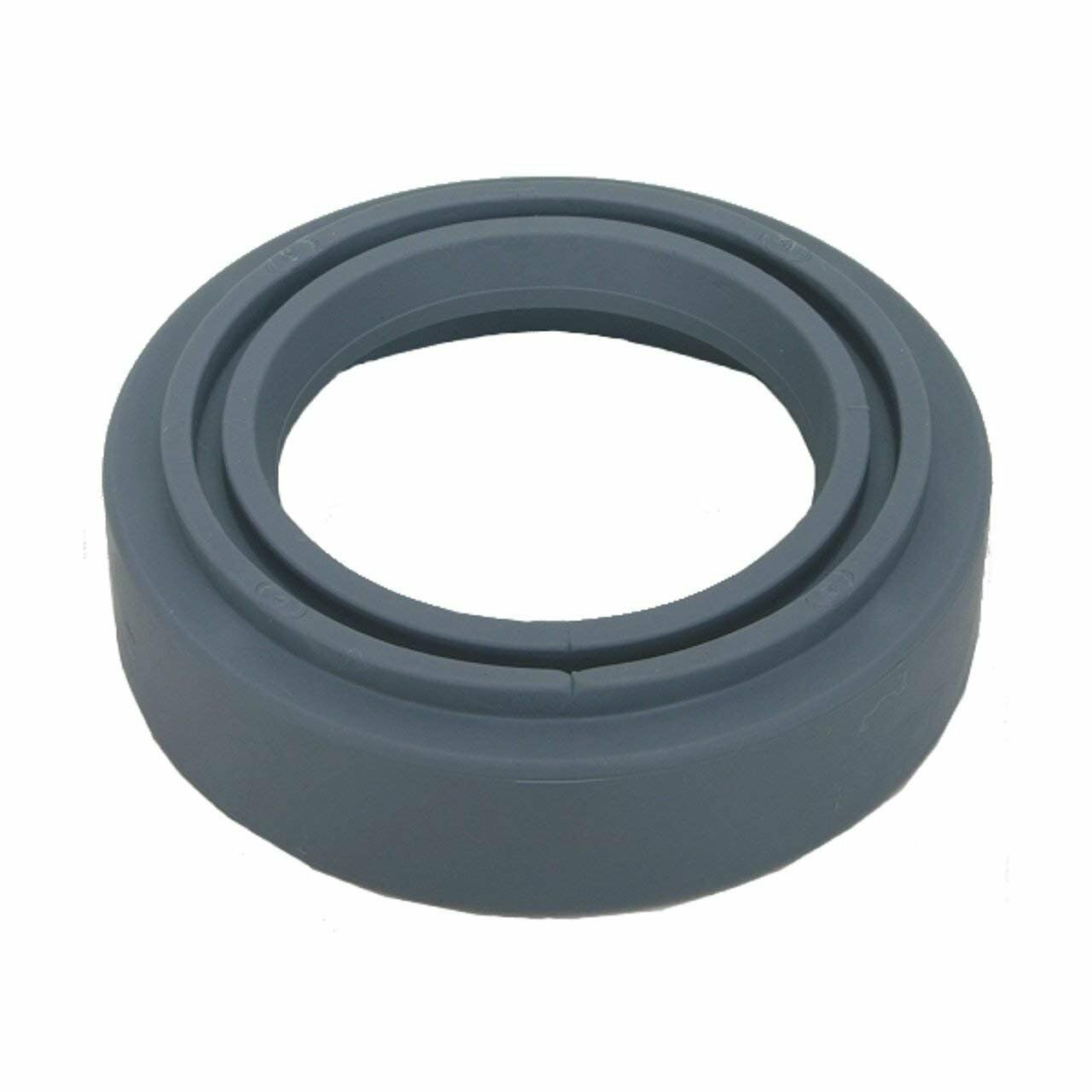 T & S Brass and Bronze Work 007861-45 Pre-rince Faucet Spray Head Ring