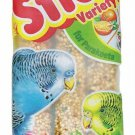 Kracker Stick Variety Pack - Parakeet