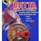 Betta Dial-A-Treat