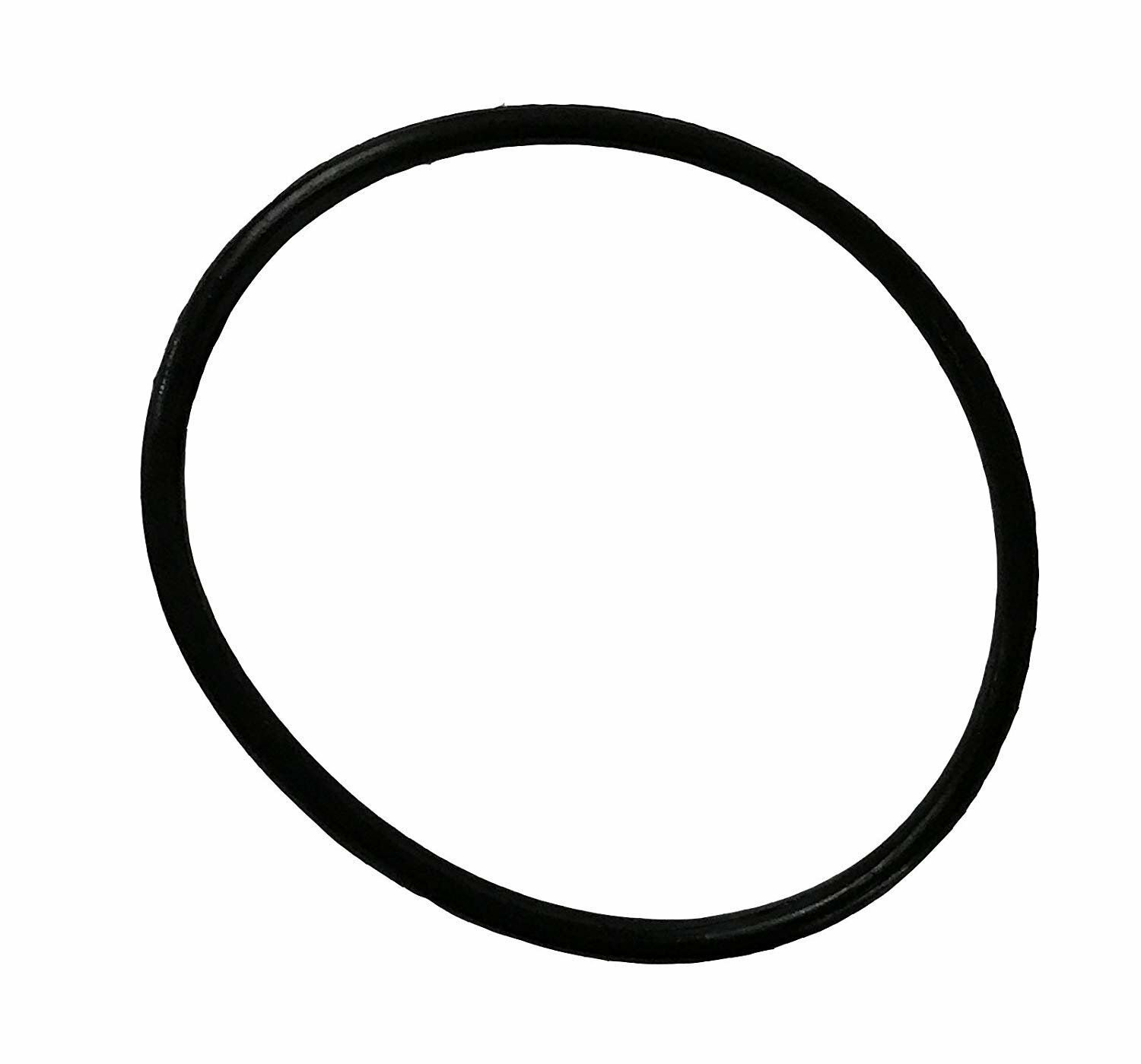 Replacement Impeller Retainer O Ring For Cascade 700 1000 1200 1500