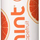 Hint Sunscreen, SPF 30, 6 Fl Oz, Oxybenzone Free, Paraben Free Grapefruit