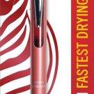Zebra Sarasa Grand, Retractable Gel Ink Pen, Rose Gold Barrel, Medium Rose Gold