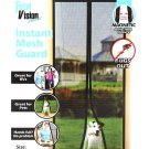 Total Vision Instant Mesh Guard