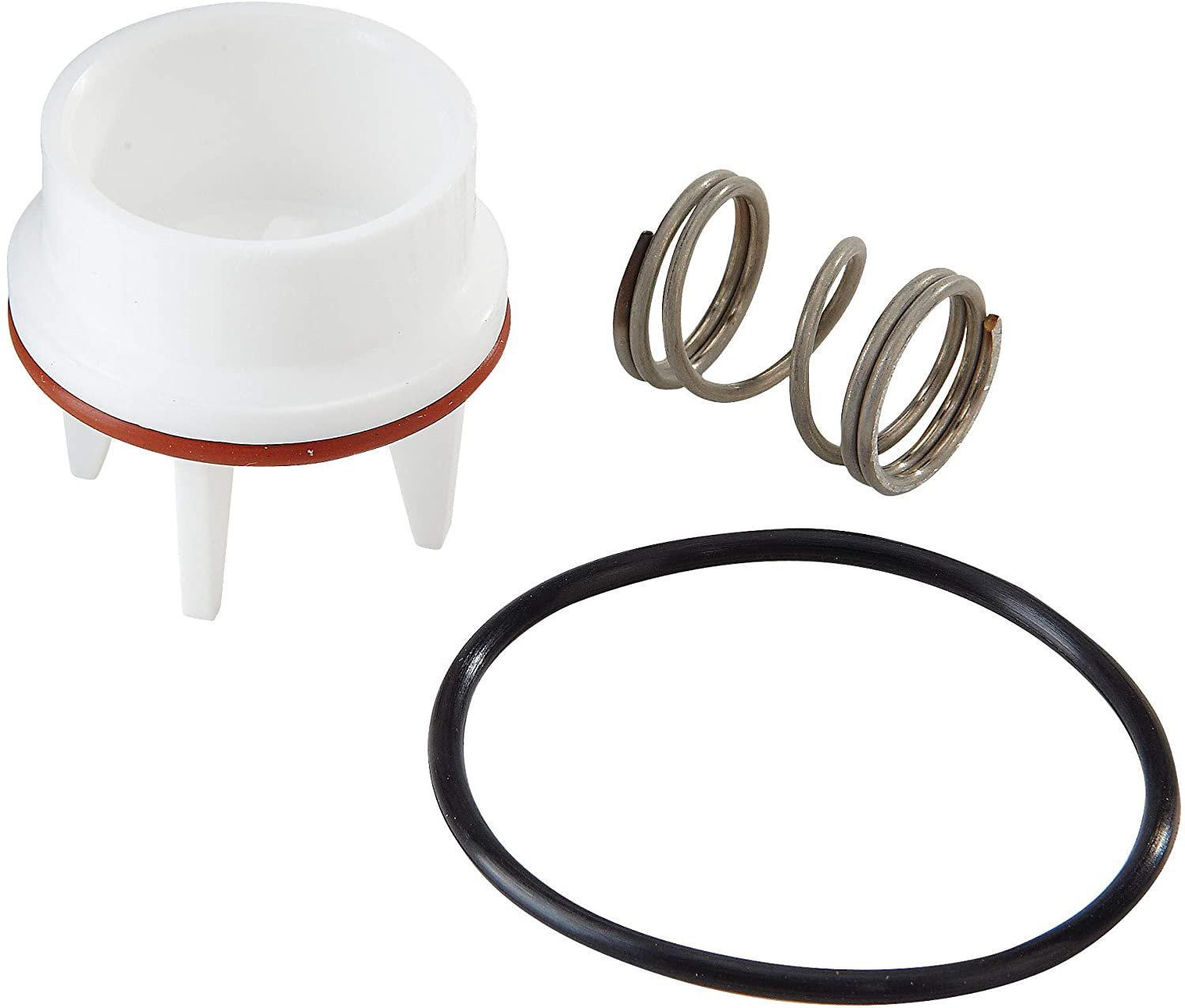 1 in Pressure Vacuum Breaker Vent Float Kit Original version