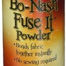 Bo-Nash 2-Ounce Fusible Bonding Agent